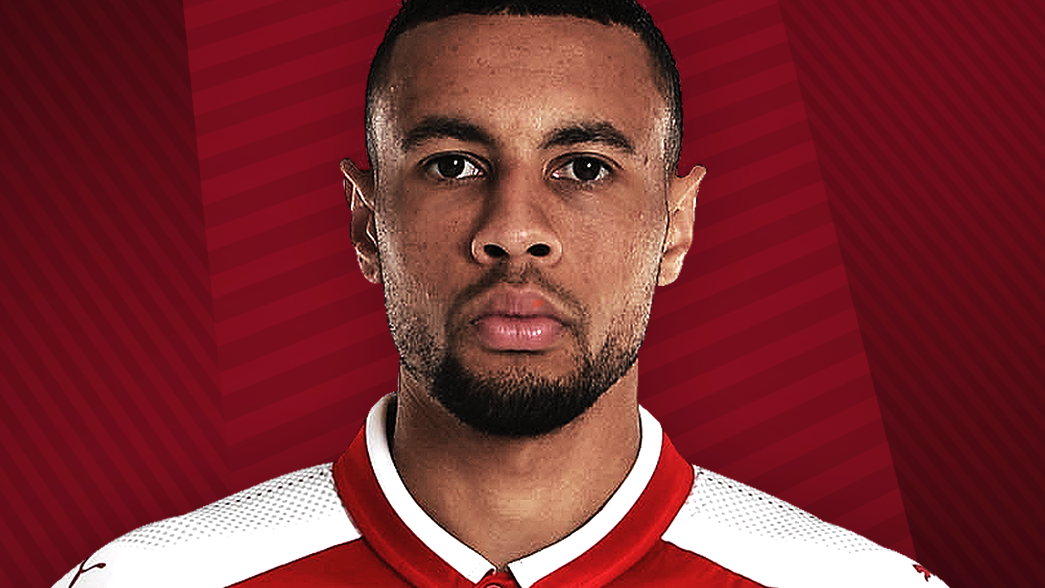 Image result for coquelin
