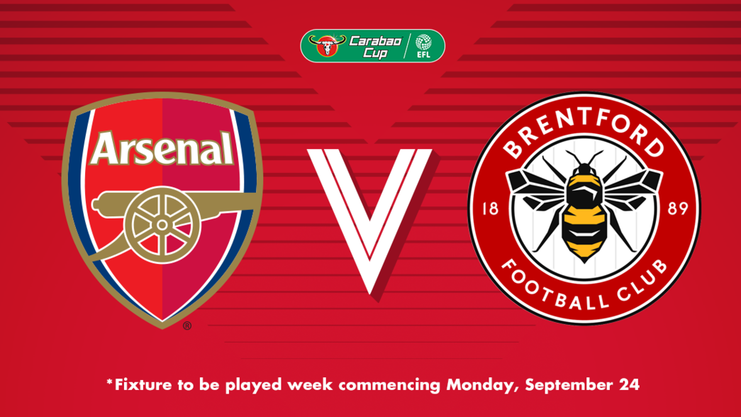 Image result for Arsenal vs BRENTFORD