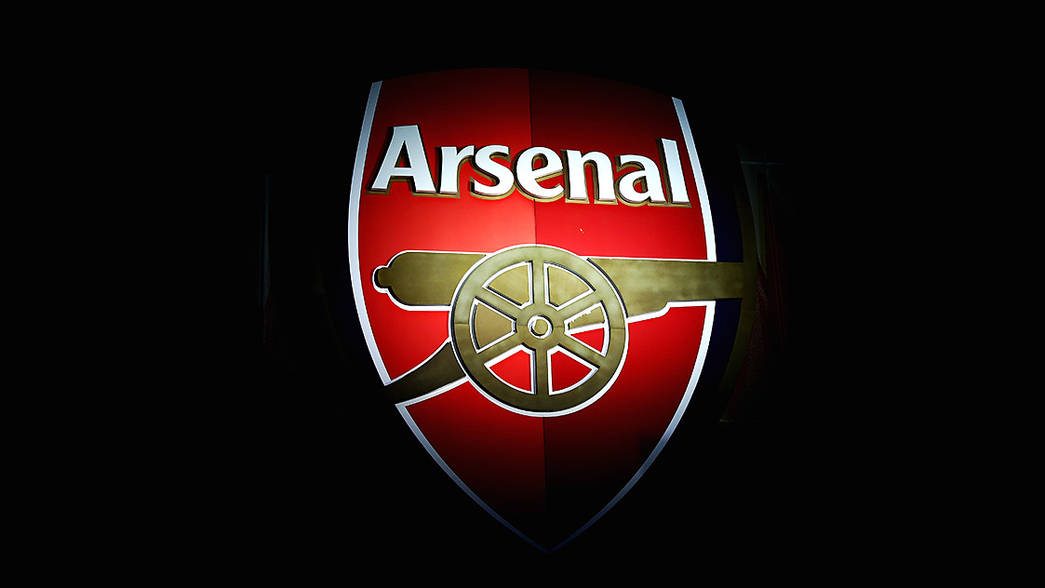 Update For Arsenal Supporters In Ukraine News Arsenal Com