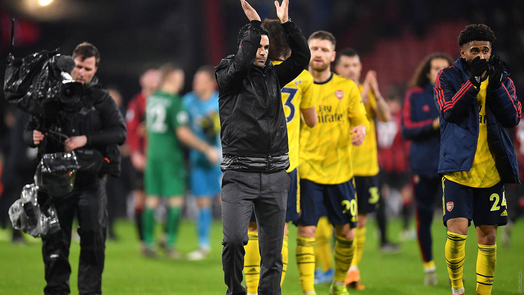 Energy Is Everything In Life In Sport Quotes News Arsenal Com