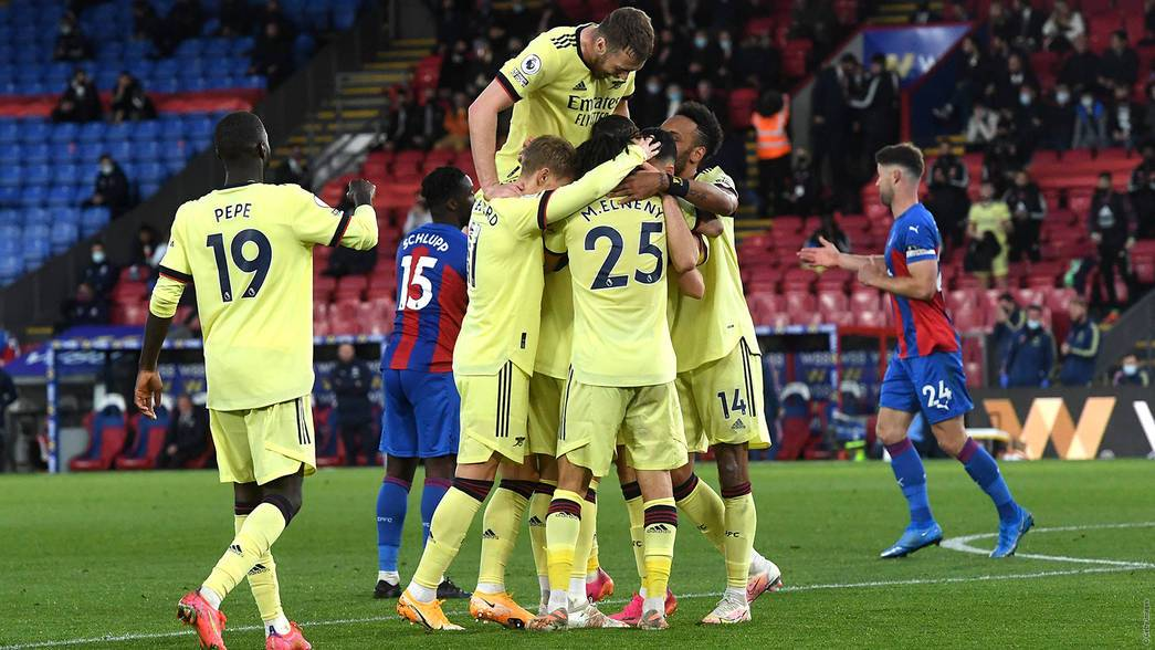 Brentford Away Ticket Information Arsenal Com