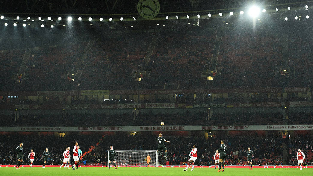 https://www.arsenal.com/sites/default/files/styles/large_16x9/public/images/cityhome.jpg?itok=np6Kxzj-