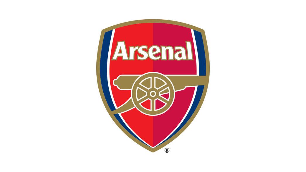 Arsenal vs Tottenham: Premier League 2019/20 north London ...  |Arsenal