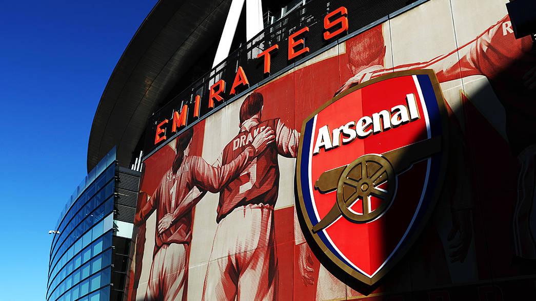 An Update From Your Club News Arsenal Com