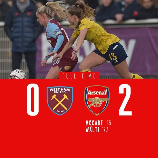 Arsenalcom Homepage