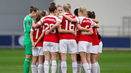 9e4d3c4a8b8c Last chance for early bird Conti Cup tickets