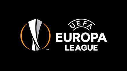 Important Europa League Quarter Final Draw Europa League News