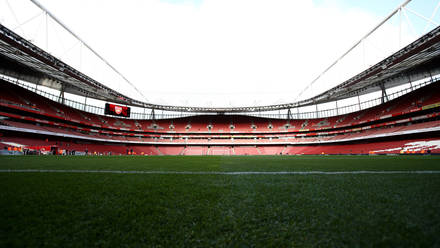 Arsenal v Southampton-Ticket Information | Arsenal com