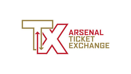 Ticket Exchange | Membership | News | Arsenal com