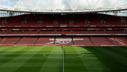 Financial Results | The Club | News | Arsenal com