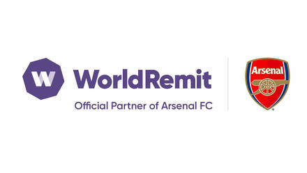 WorldRemit partnership extended | Partner Activation | News