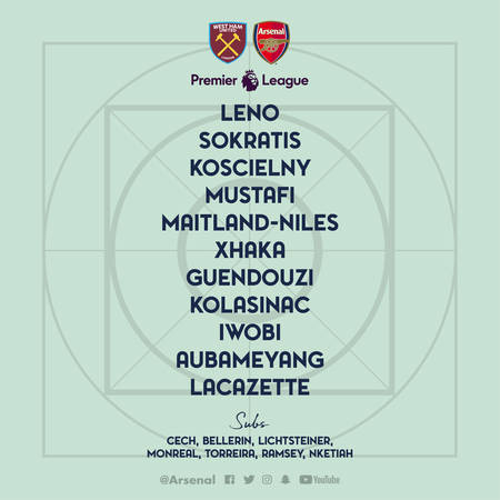 [img]https://www.arsenal.com/sites/default/files/styles/small/public/images/SQUARE_Insta%20Lineup_final_8.jpg[/img]