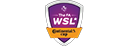 FA WSL Continental Tyres Cup