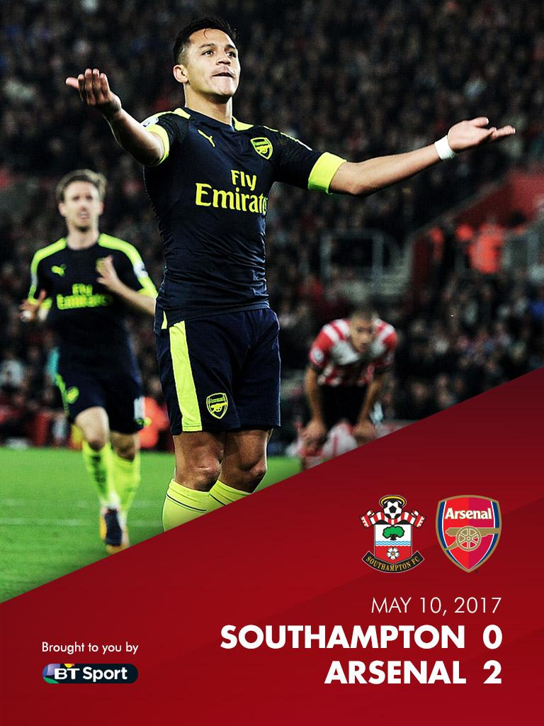 Wallpapers   Arsenal com