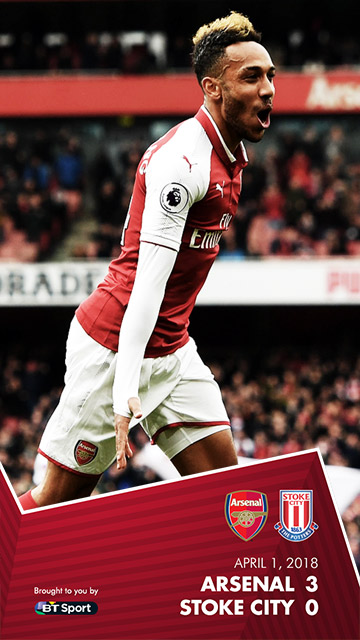Wallpapers Arsenal Com