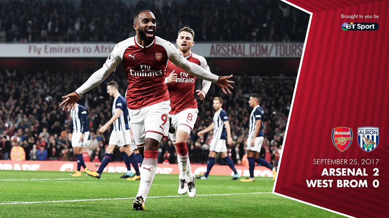 Arsenal: Arsenal.com